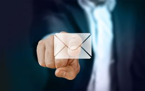 Email for Business