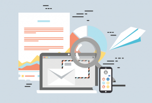 Choosing the right email fo ryour business